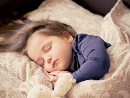 baby-1151351_960_7201
