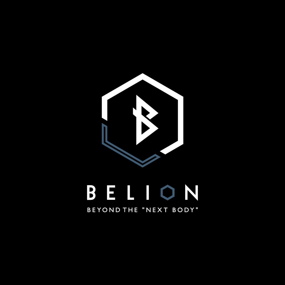 belion