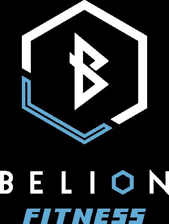 BELION FITNESS
