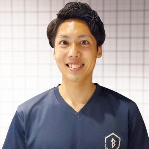 和田 裕司